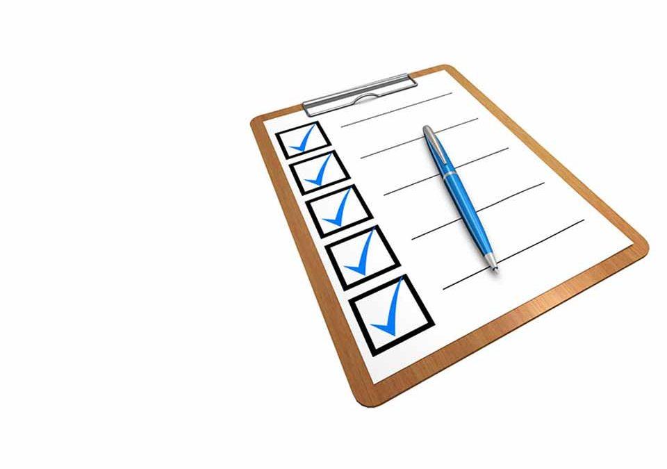 PMP 2021 preguntas y respuestas 2 de 25